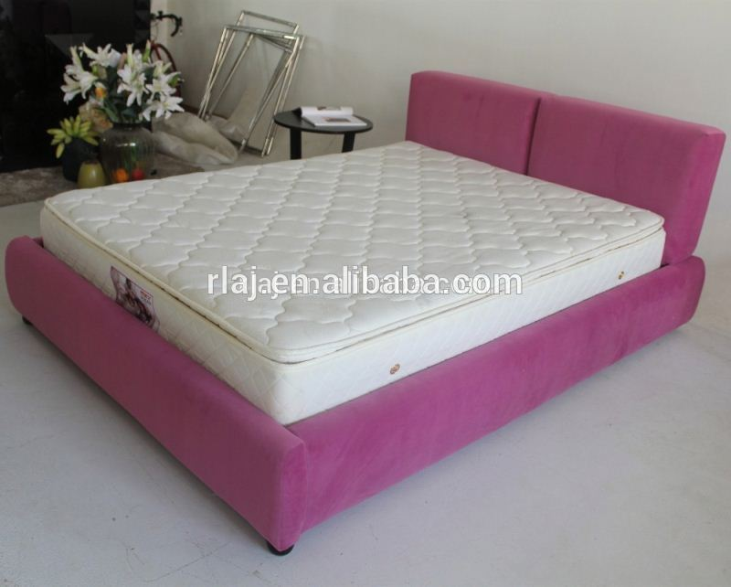 Childrens Metal Bed Frames