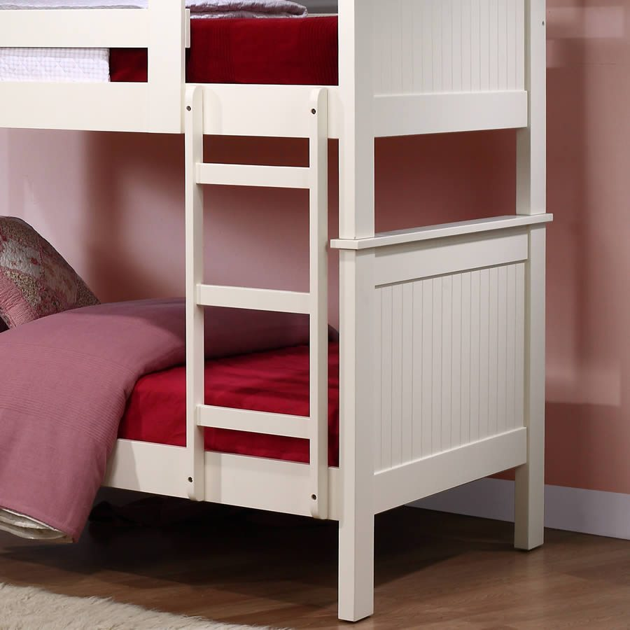 Children's Murphy Bed