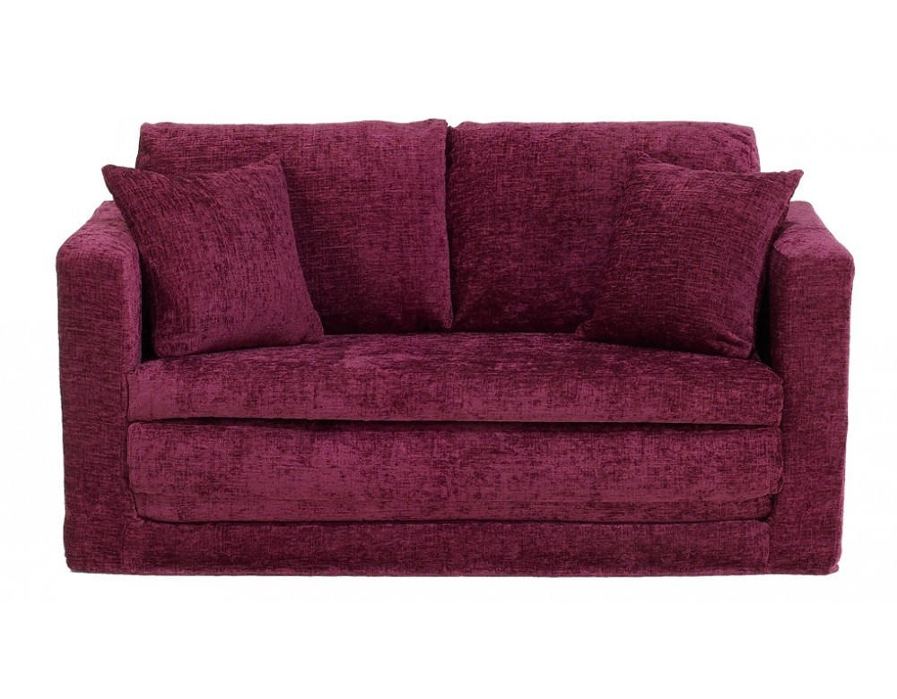 Childrens Sofa Beds Uk