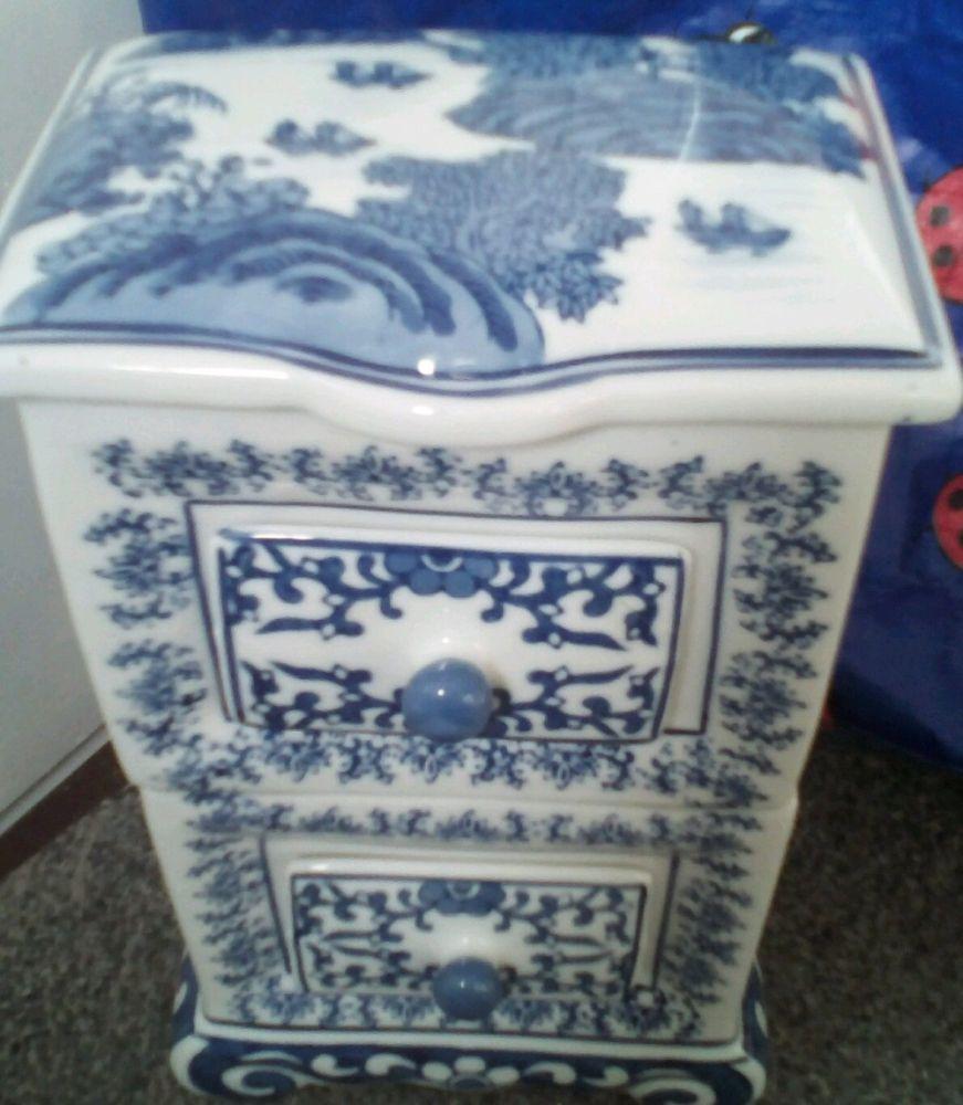 Chinese Medicine Cabinet Uk