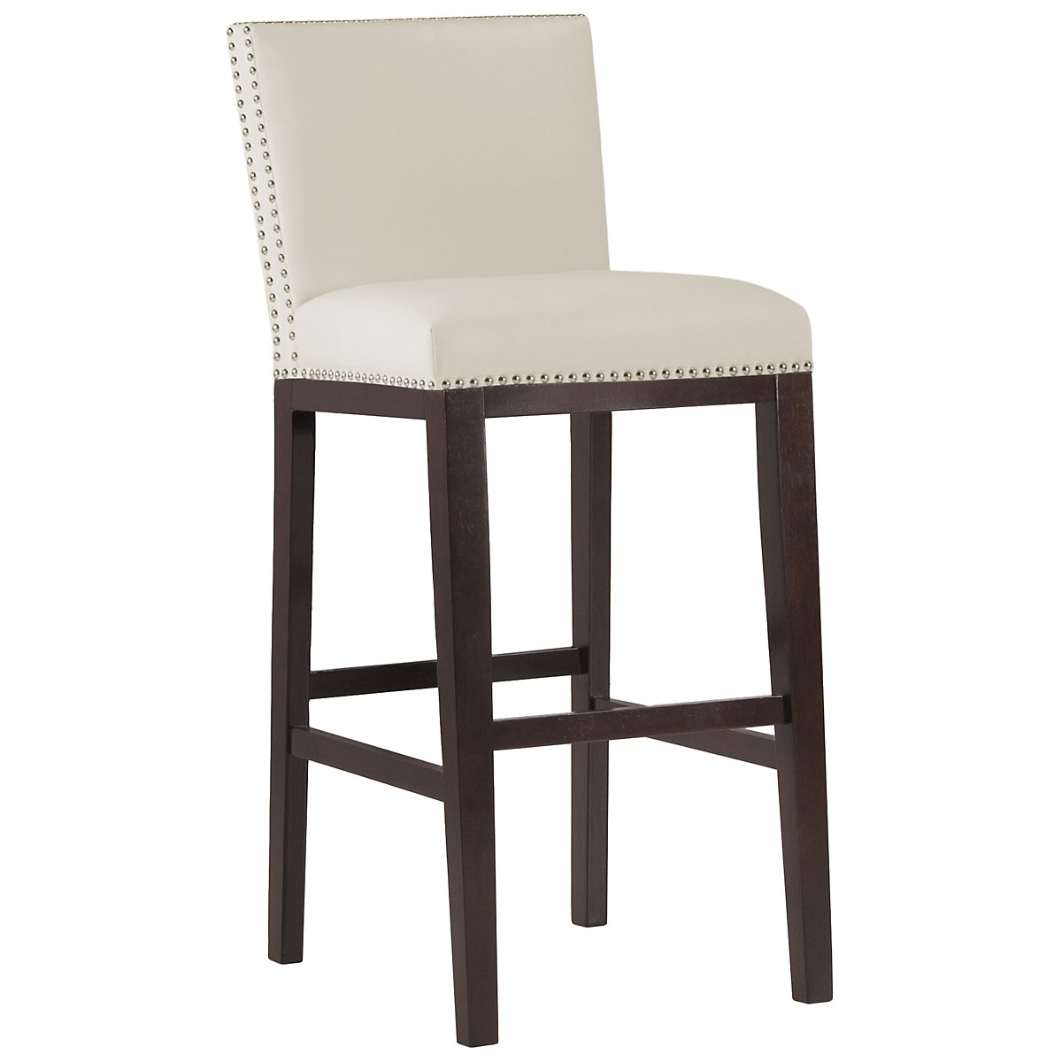 City Furniture Bar Stools