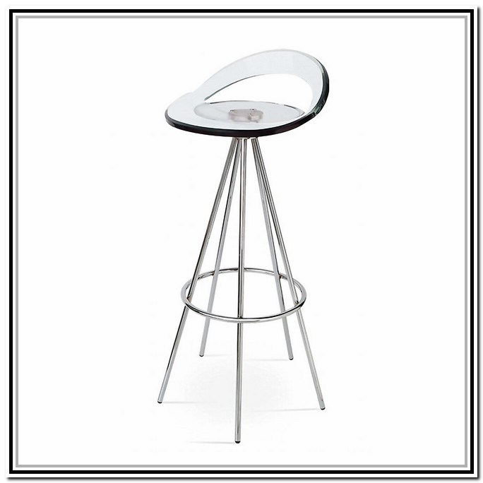 Clear Bar Stools Sale