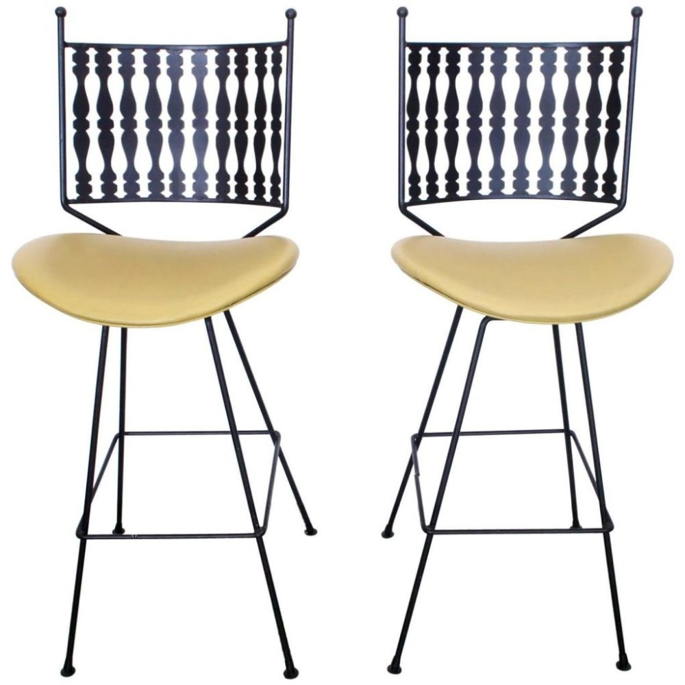 Clear Bar Stools Uk