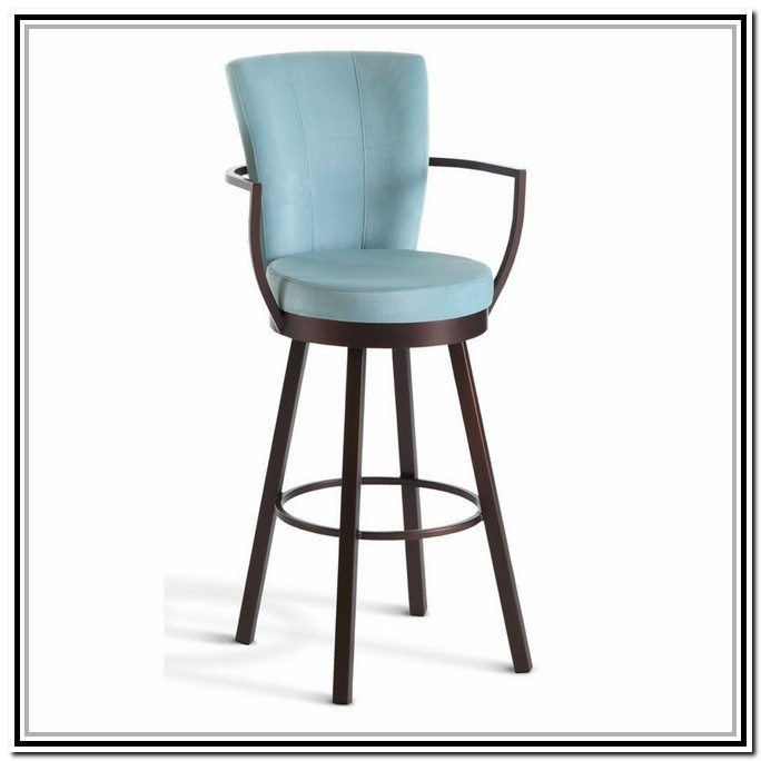 Clearance Bar Stools Free Shipping