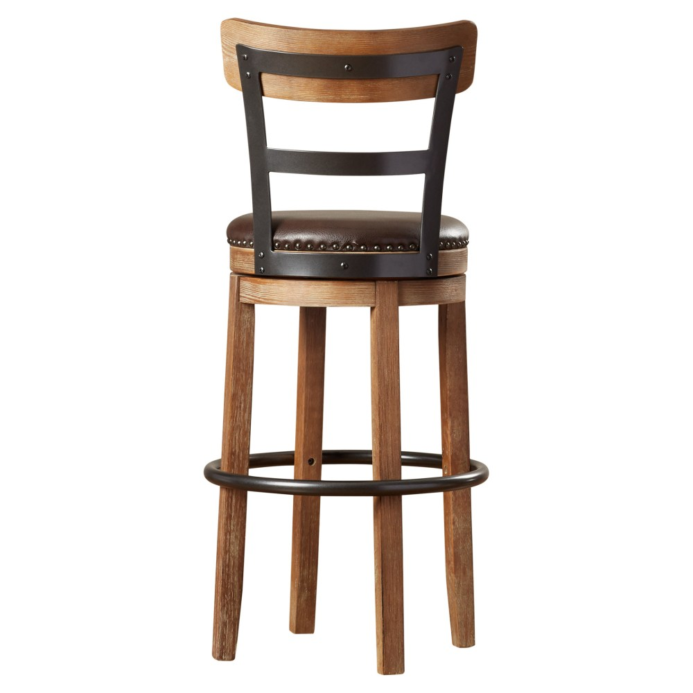 Clearance Bar Stools Sale
