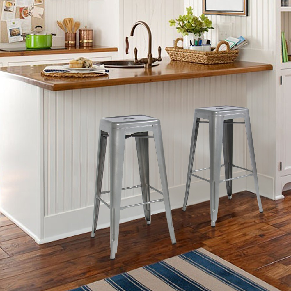Clearance Bar Stools Uk