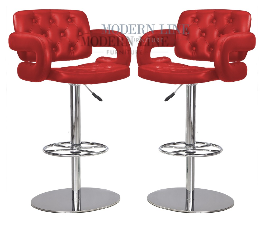 Clearance Bar Stools