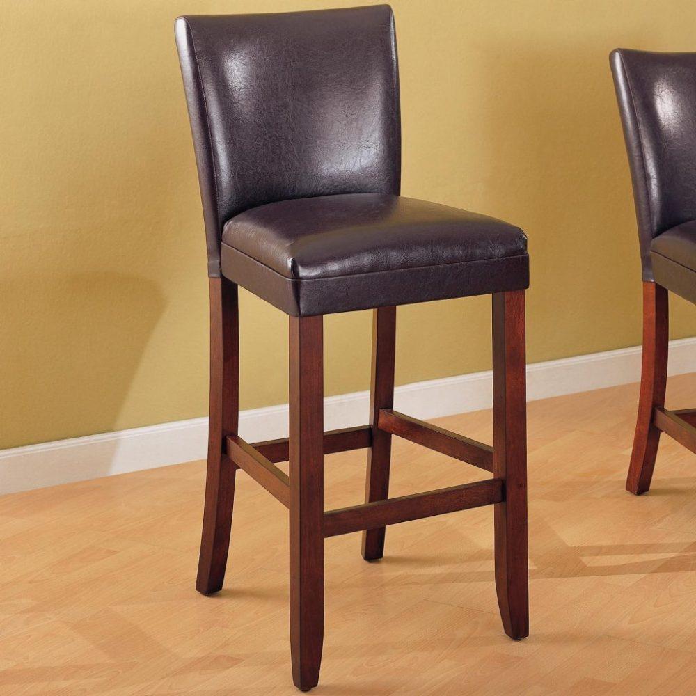 Coaster Furniture Bar Stools