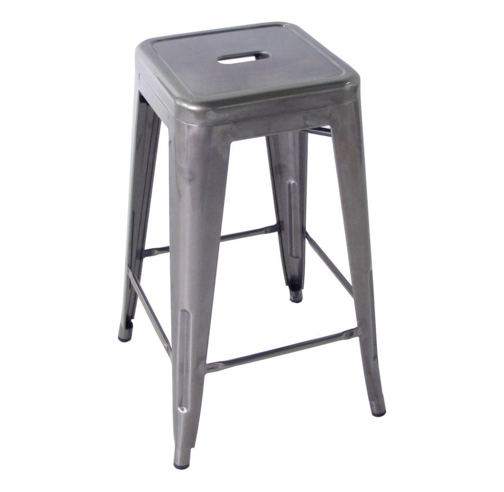 Commercial Bar Stools Amazon