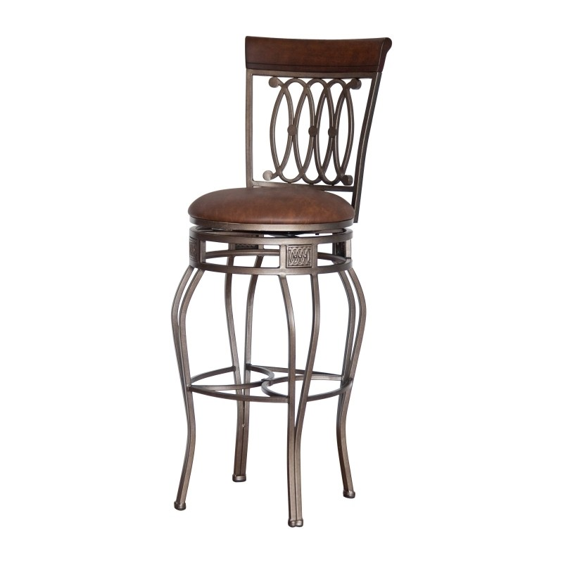 Commercial Bar Stools And Chairs