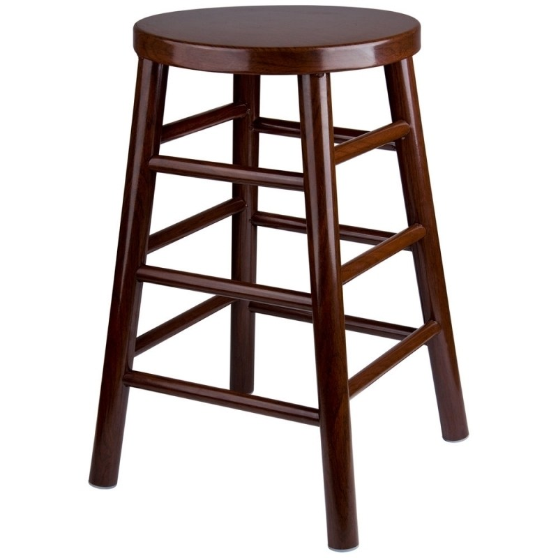 Commercial Bar Stools And Tables