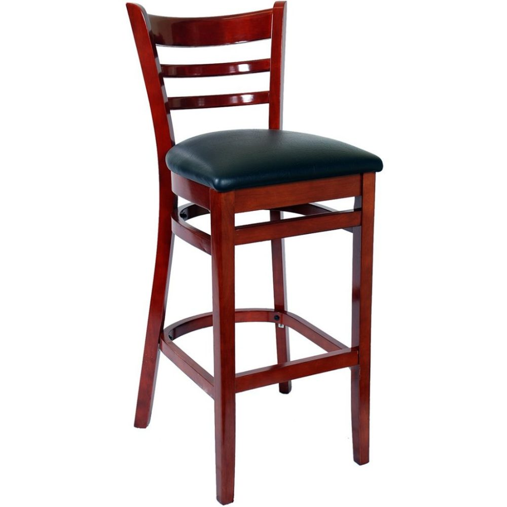 Commercial Bar Stools For Sale