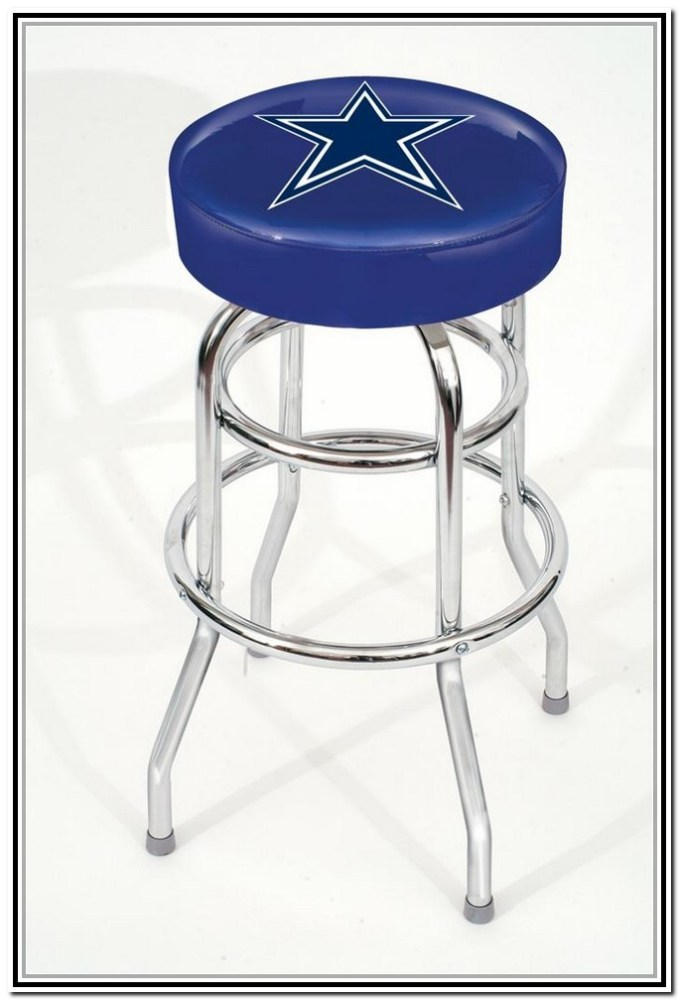 Commercial Bar Stools Free Shipping