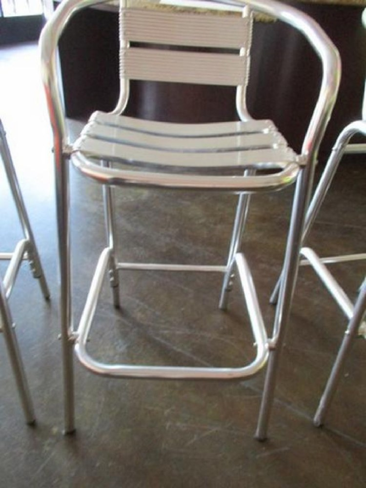 Commercial Bar Stools Phoenix