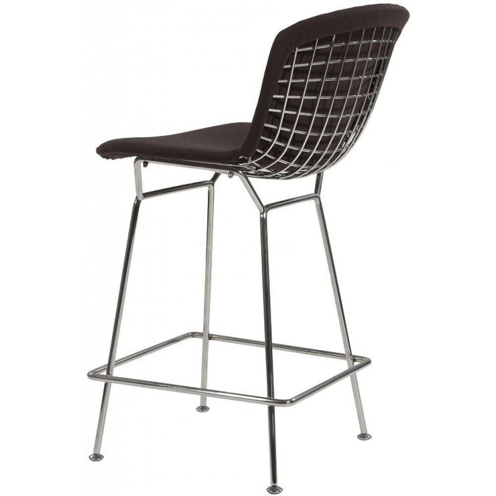 Commercial Bar Stools Used