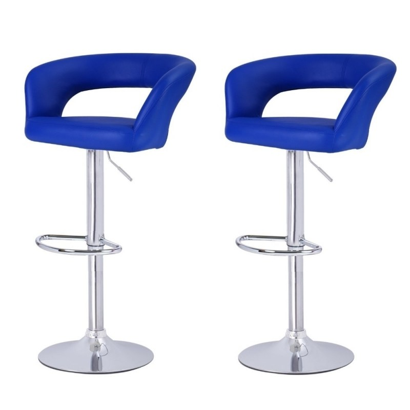 Commercial Bar Stools Wholesale