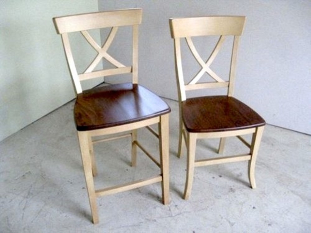 Commercial Bar Stools With Arms