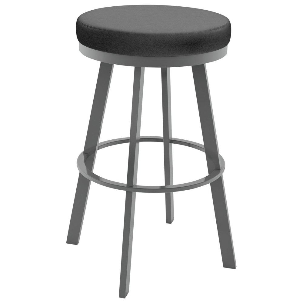 Contemporary Bar Stools Canada