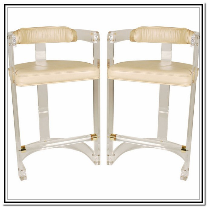 Contemporary Bar Stools Dallas