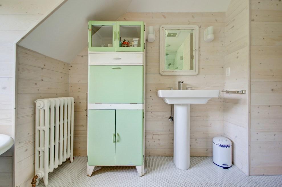Contemporary Modern Medicine Cabinets