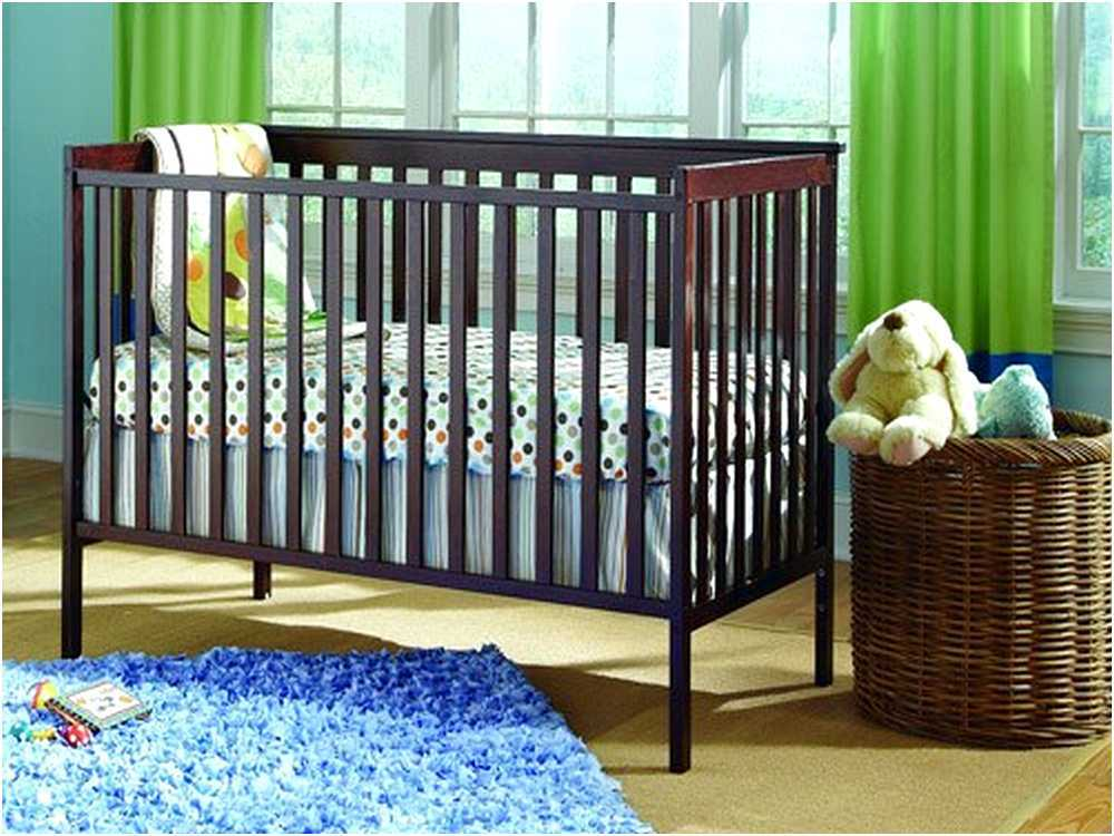 Converting Crib To Toddler Bed