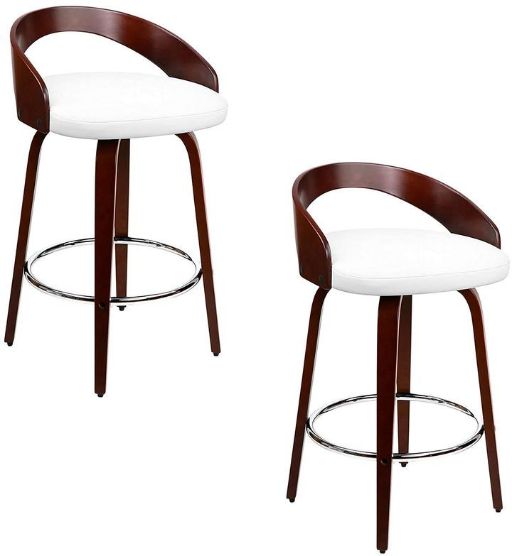 Cool Affordable Bar Stools