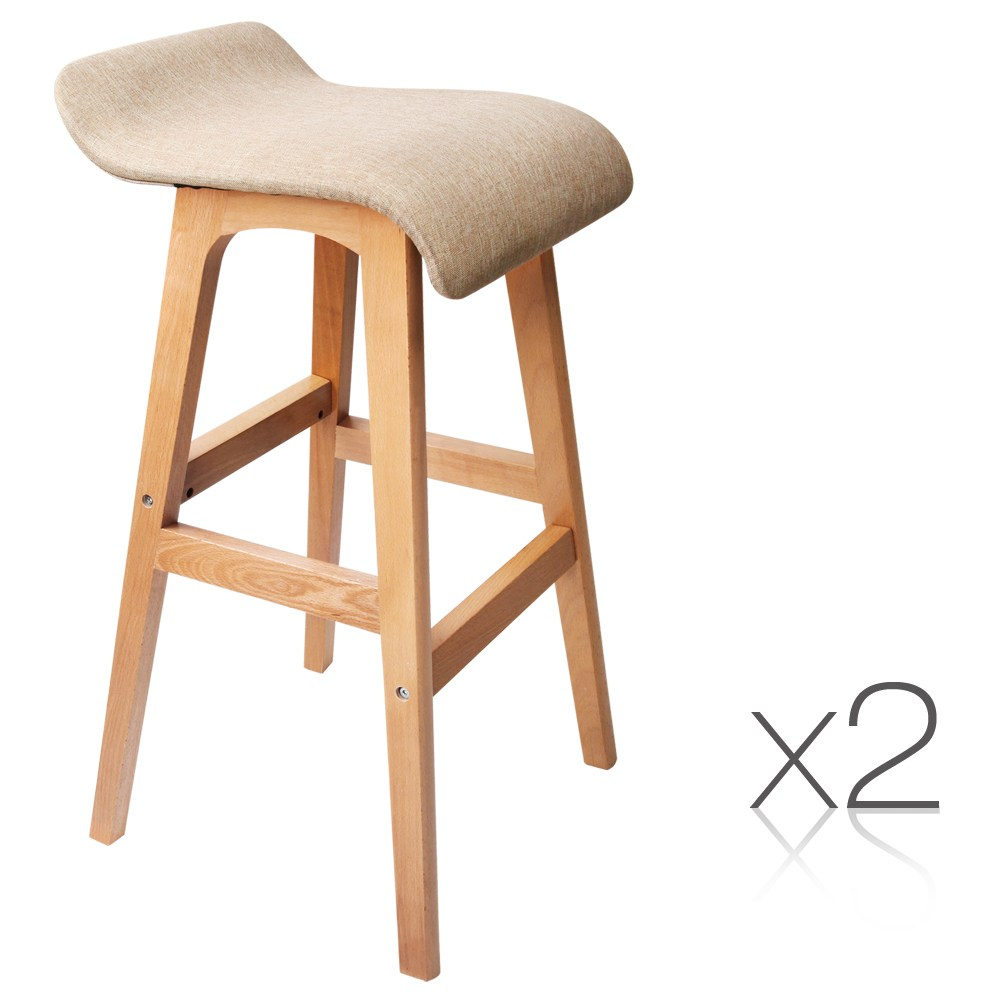 Cool Bar Stools Australia