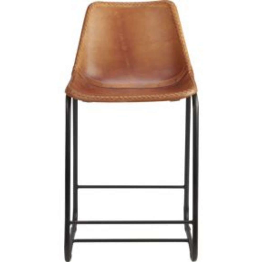 Cool Bar Stools Pinterest