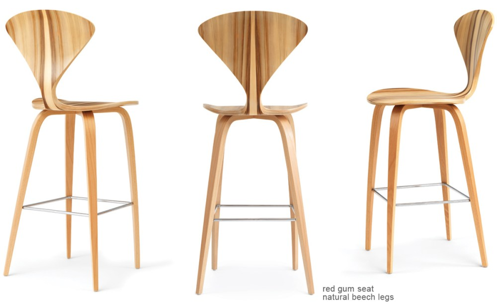 Copper Bar Stools Australia