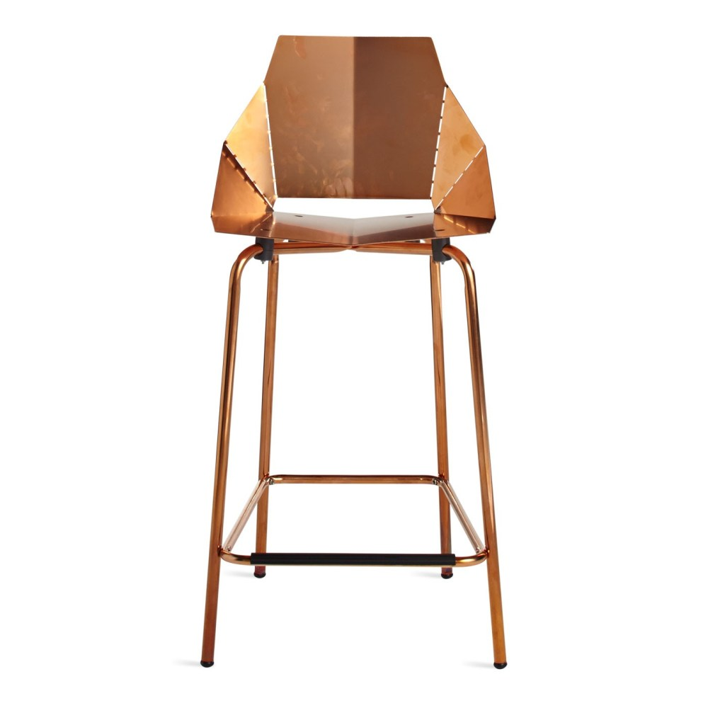 Copper Bar Stools Uk