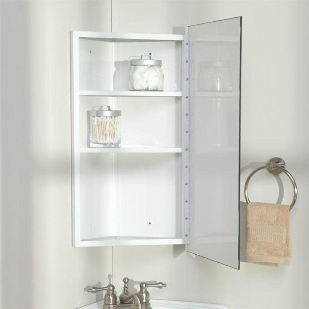 Corner Medicine Cabinet Ikea