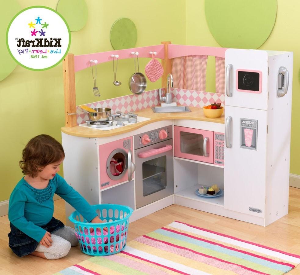 Costco Toddler Bed White Plastic
