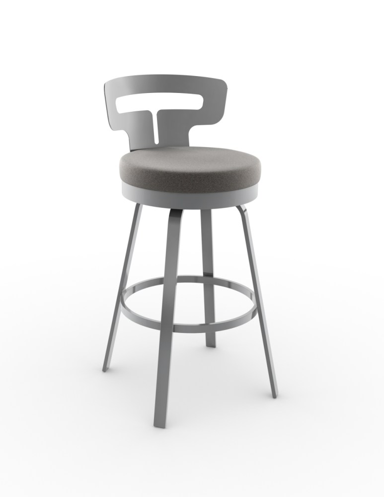 Counter Bar Stools Canada