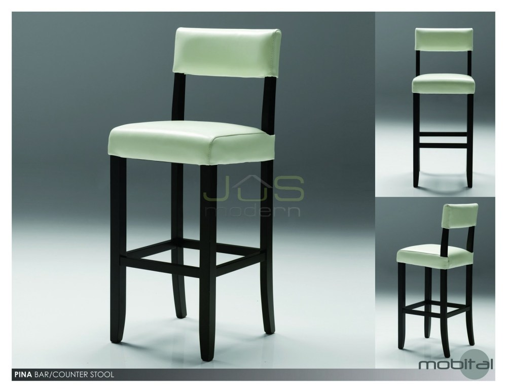 Counter Bar Stools With Backs