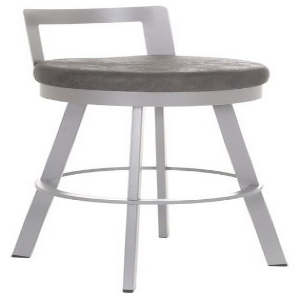 Counter Bar Stools With Low Back