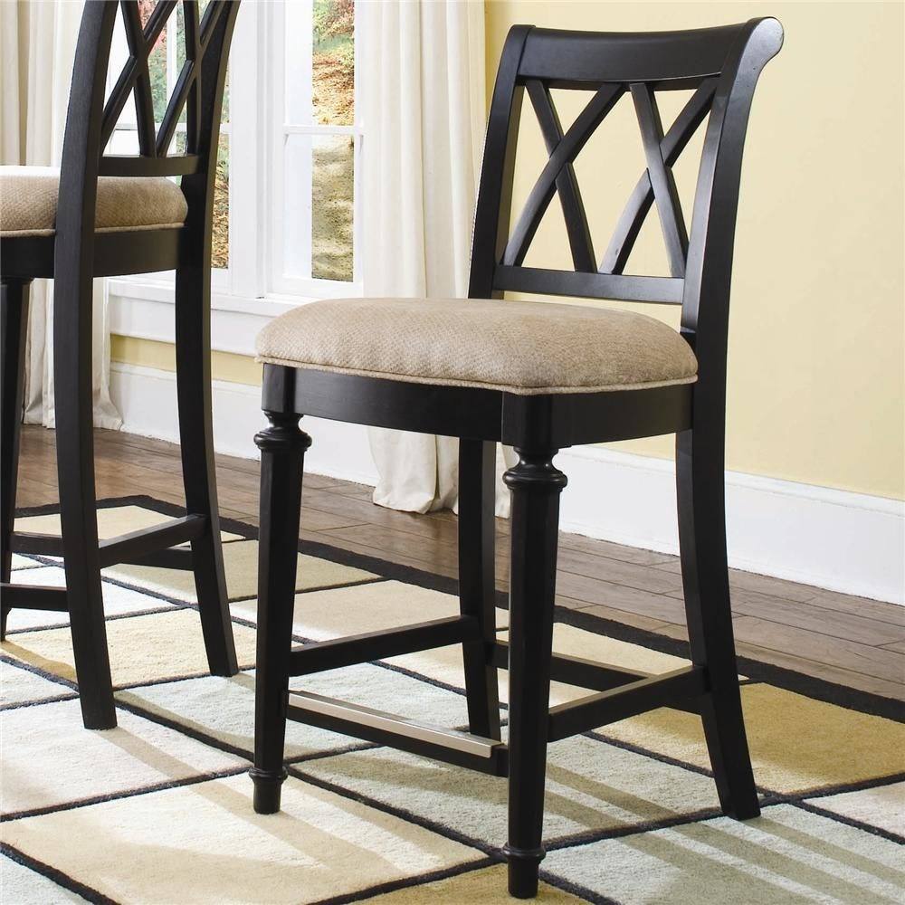 Counter Height Bar Stool Dimensions
