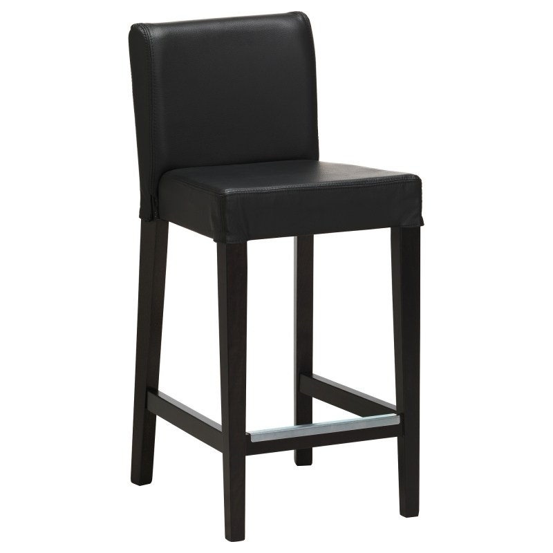 Counter Height Bar Stools Canada