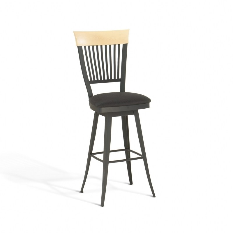 Counter Height Swivel Bar Stools Canada