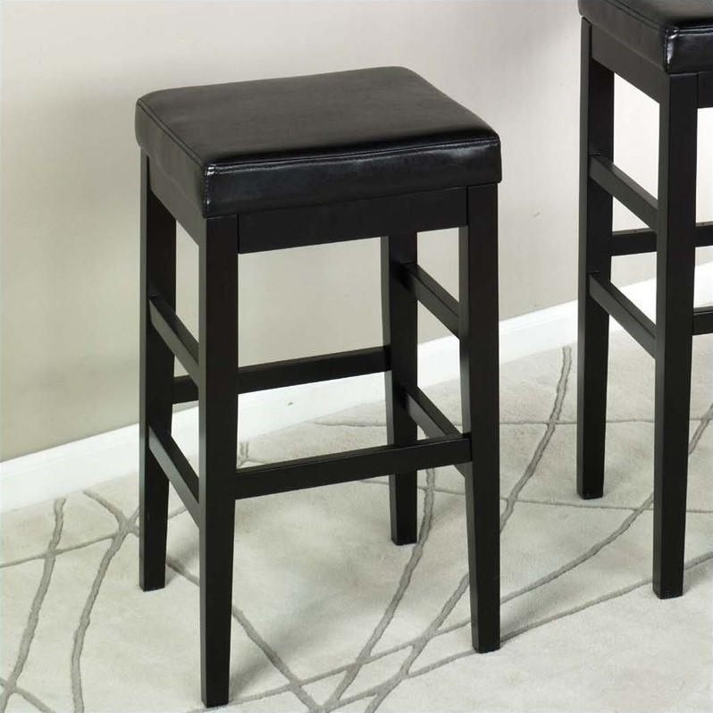 Counter High Bar Stools