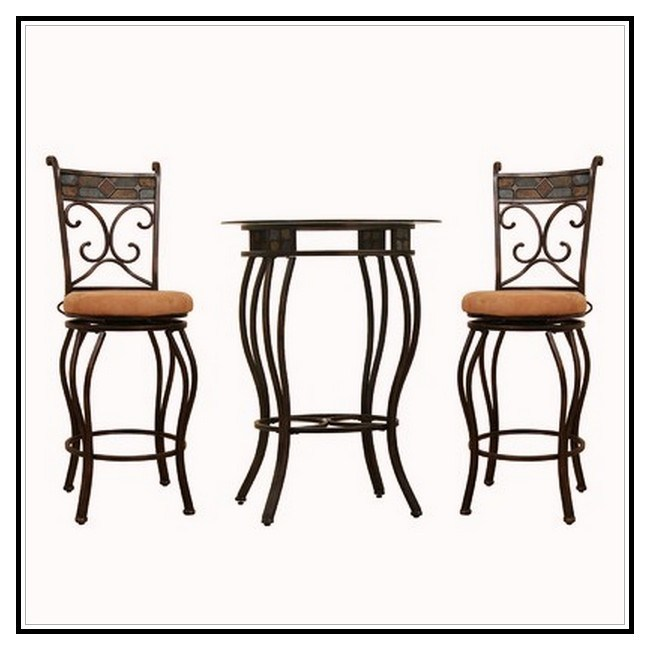 Craigslist Bar Stools Orange County