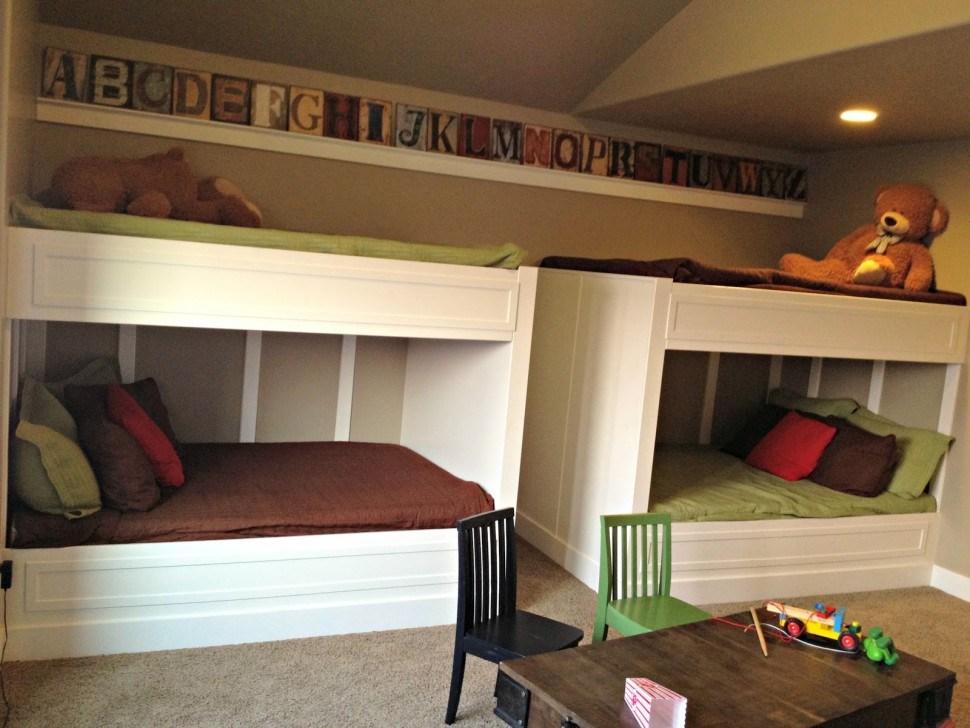 Craigslist Dallas Toddler Bed