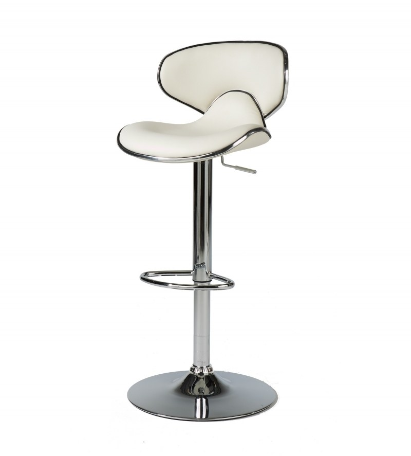 Cream Bar Stools Ebay