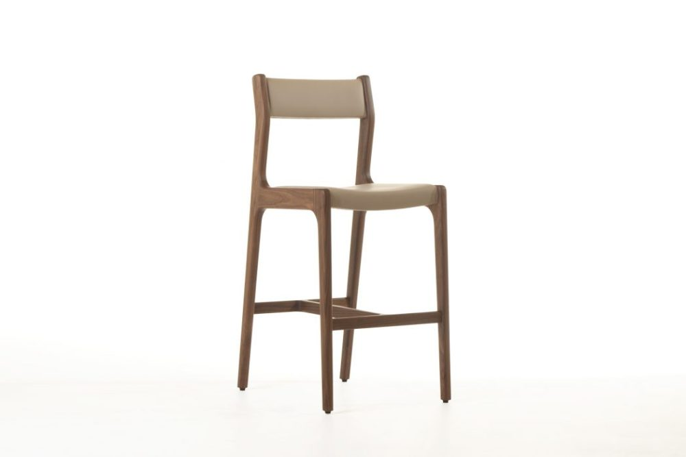 Cream Bar Stools Uk