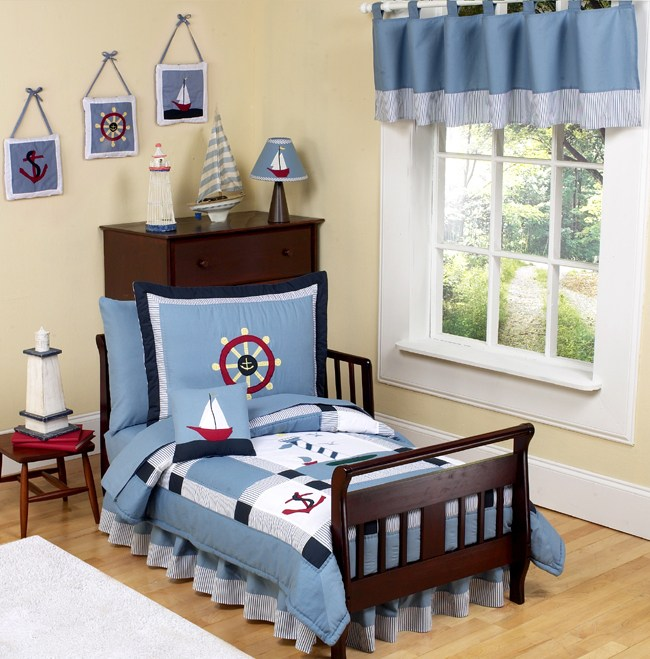 Crib And Toddler Bed Sheets