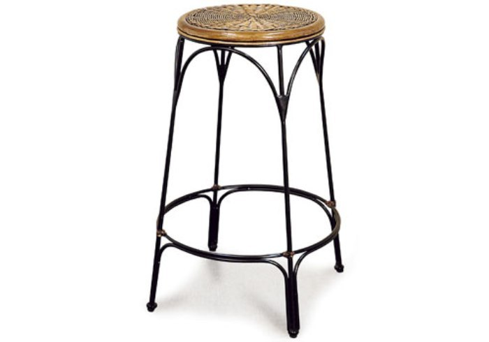 Custom Bar Stools Melbourne