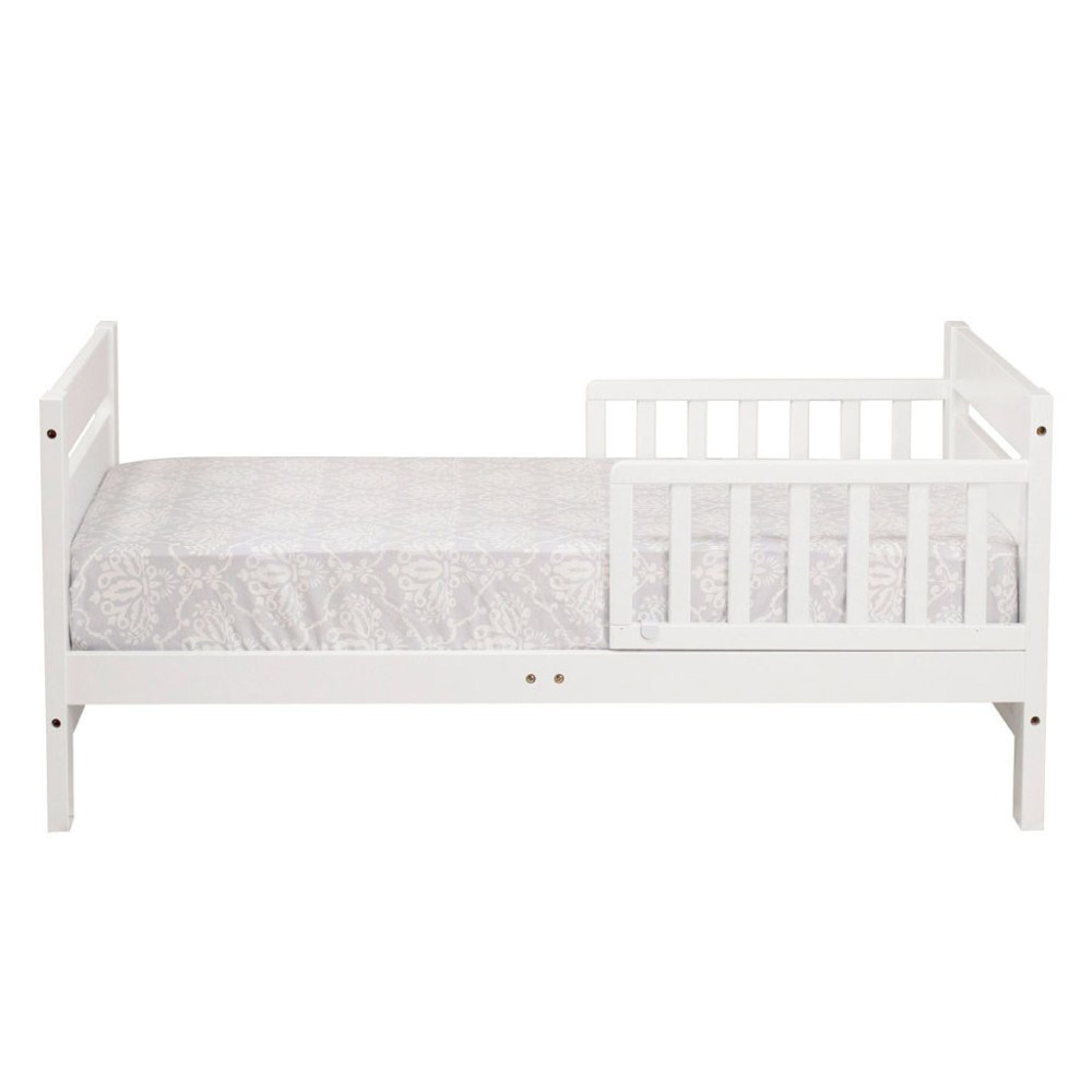 Davinci Modena Toddler Bed Reviews