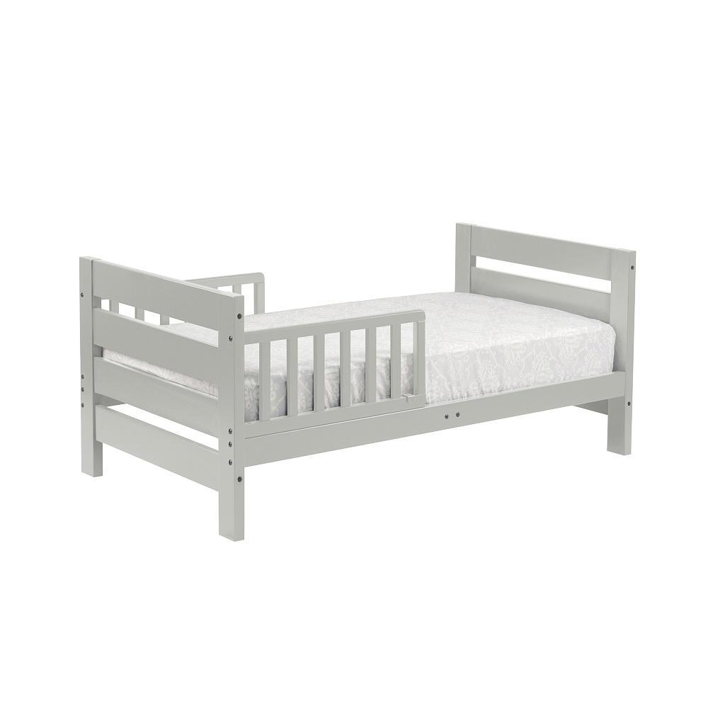 Davinci Modena Toddler Bed Toys R Us