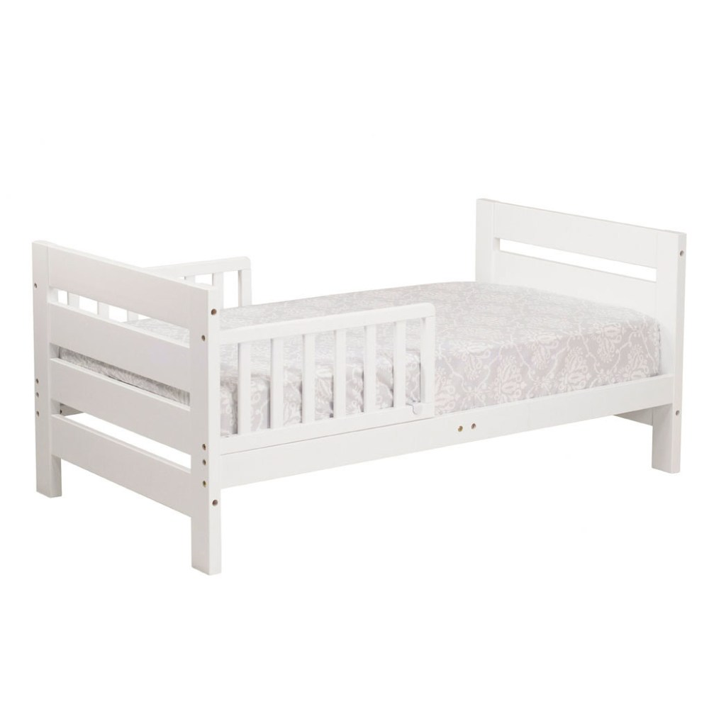 Davinci Toddler Bed Reviews