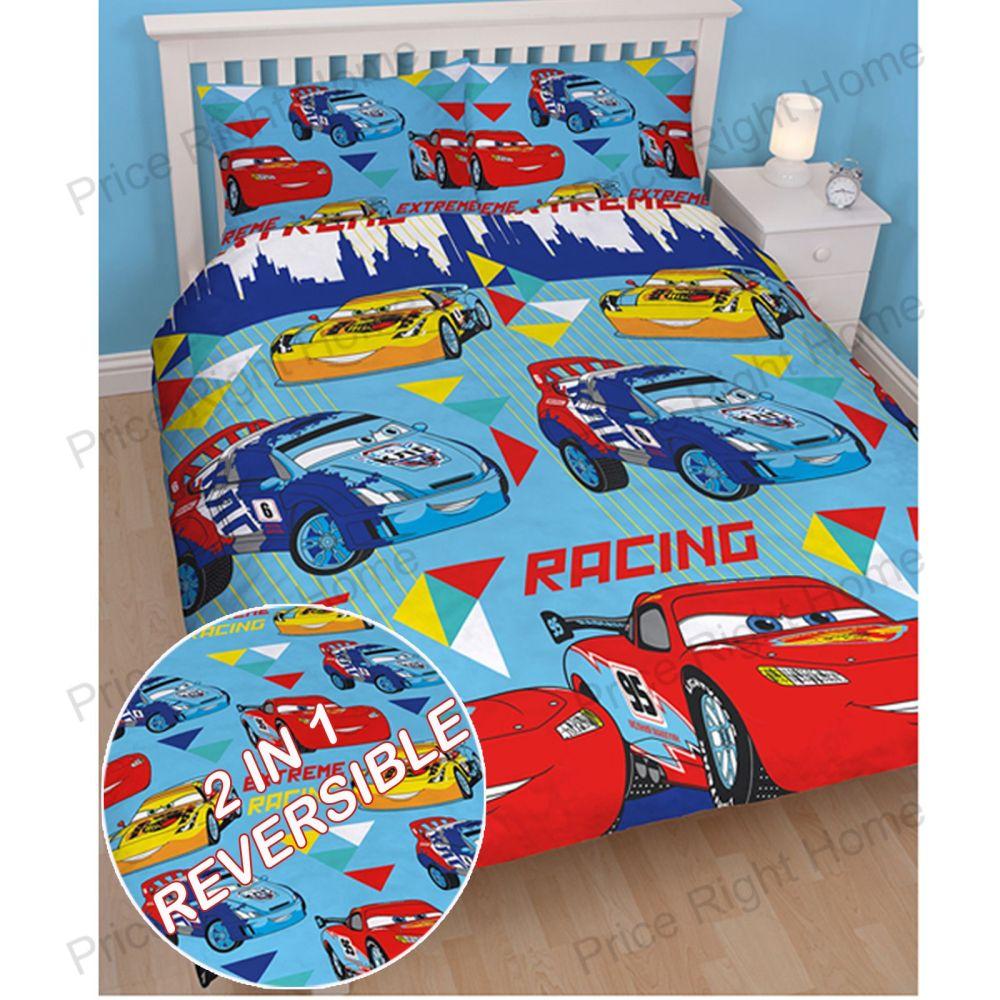 Delta Cars Toddler Bed Kmart