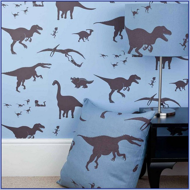 Dinosaur Toddler Bedding Canada